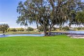 The entire golf course features large oaks, sparkling water hazards, and an abundance of wild-life. - Single Family Home for sale at 9618 53rd Dr E, Bradenton, FL 34211 - MLS Number is A4477826
