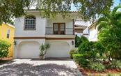 Single Family Home for sale at 5436 Avenida Del Mare, Sarasota, FL 34242 - MLS Number is A4478151
