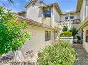 New Attachment - Condo for sale at 1712 Starling Dr, Sarasota, FL 34231 - MLS Number is A4478553
