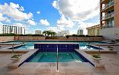 Spa - Condo for sale at 1350 Main St #1601, Sarasota, FL 34236 - MLS Number is A4478753