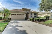 HOA disclosure - Single Family Home for sale at 1340 Thornapple Dr, Osprey, FL 34229 - MLS Number is A4479751