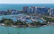 New Attachment - Condo for sale at 1155 N Gulfstream Ave #1701, Sarasota, FL 34236 - MLS Number is A4480090