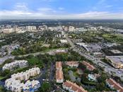 Rules and Regs - Condo for sale at 850 S Tamiami Trl #502, Sarasota, FL 34236 - MLS Number is A4480659