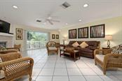 Single Family Home for sale at 1011-1019 Point Of Rocks Rd, Sarasota, FL 34242 - MLS Number is A4481381