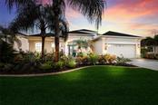 6408 Indigo Bunting Pl, Lakewood Ranch, FL 34202