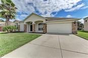 Single Family Home for sale at 4818 100th Dr E, Parrish, FL 34219 - MLS Number is A4481915