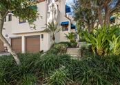 New Attachment - Townhouse for sale at 1914 Harbourside Dr #701, Longboat Key, FL 34228 - MLS Number is A4483185