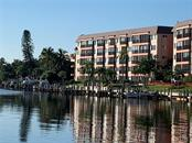 Boat Slips - Condo for sale at 9011 Midnight Pass Rd #328, Sarasota, FL 34242 - MLS Number is A4483601