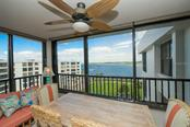 Seller's Property Disclosure - Condo for sale at 8735 Midnight Pass Rd #603b, Sarasota, FL 34242 - MLS Number is A4483682