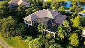 New Attachment - Single Family Home for sale at 8263 Archers Ct, Sarasota, FL 34240 - MLS Number is A4483993