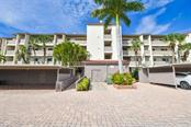 COVID Disclosure - Condo for sale at 6234 Midnight Pass Rd #300, Sarasota, FL 34242 - MLS Number is A4484150