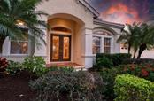 FAQs - Single Family Home for sale at 7225 Ashland Gln, Lakewood Ranch, FL 34202 - MLS Number is A4485102