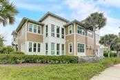 New Attachment - Condo for sale at 272 Sapphire Lake Dr #101, Bradenton, FL 34209 - MLS Number is A4485178