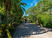 New Attachment - Condo for sale at 17 Sandy Cove Rd #7-C, Sarasota, FL 34242 - MLS Number is A4485187