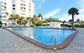 Condo for sale at 1050 Longboat Club Rd #304, Longboat Key, FL 34228 - MLS Number is A4485457