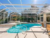 New Attachment - Single Family Home for sale at 470 E Macewen Dr, Osprey, FL 34229 - MLS Number is A4486412