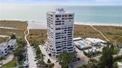 Condo for sale at 5400 Ocean Blvd #1-3, Sarasota, FL 34242 - MLS Number is A4486556