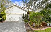 Single Family Home for sale at 8839 Stone Harbour Loop, Bradenton, FL 34212 - MLS Number is A4487747