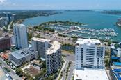 New Attachment - Condo for sale at 1233 N Gulfstream Ave #801, Sarasota, FL 34236 - MLS Number is A4487948