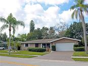 6726 S Lockwood Ridge Rd, Sarasota, FL 34231
