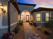 Application - Single Family Home for sale at 17556 Colebrook Cir, Lakewood Ranch, FL 34202 - MLS Number is A4488420