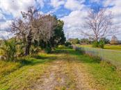 Vacant Land for sale at 1606 Zipperer Rd, Bradenton, FL 34212 - MLS Number is A4489065