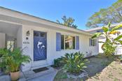 New Attachment - Duplex/Triplex for sale at 6536 Peacock Rd, Sarasota, FL 34242 - MLS Number is A4490204
