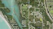 Vacant Land for sale at 6700 Gasparilla Pines Blvd, Englewood, FL 34224 - MLS Number is A4490738