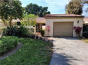 Financial Information - Villa for sale at 6402 Sun Eagle Ln, Bradenton, FL 34210 - MLS Number is A4490896