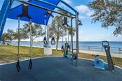 Condo for sale at 204 3rd St W #105, Bradenton, FL 34205 - MLS Number is A4490986