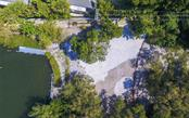 New Attachment - Vacant Land for sale at 5342 Hidden Harbor Rd, Sarasota, FL 34242 - MLS Number is A4492472