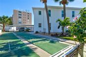Community Pool - Condo for sale at 5400 Gulf Dr #44, Holmes Beach, FL 34217 - MLS Number is A4493017