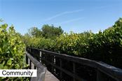 Stunning views in the community - Vacant Land for sale at 11 Fishermens Bay Dr, Sarasota, FL 34231 - MLS Number is A4493227