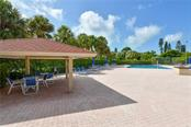 Condo for sale at 4540 Gulf Of Mexico Dr #Ph5, Longboat Key, FL 34228 - MLS Number is A4494011