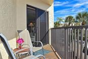 New Attachment - Condo for sale at 6326 Midnight Pass Rd #105, Sarasota, FL 34242 - MLS Number is A4495326