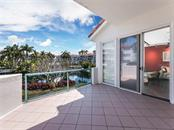 LBK Underground Utilities - Condo for sale at 370 Gulf Of Mexico Dr #413, Longboat Key, FL 34228 - MLS Number is A4495591