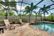 Single Family Home for sale at 13210 Prima Dr, Bradenton, FL 34211 - MLS Number is A4496886