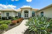 HOA Addendum - Single Family Home for sale at 374 Otter Creek Dr, Venice, FL 34292 - MLS Number is A4497025