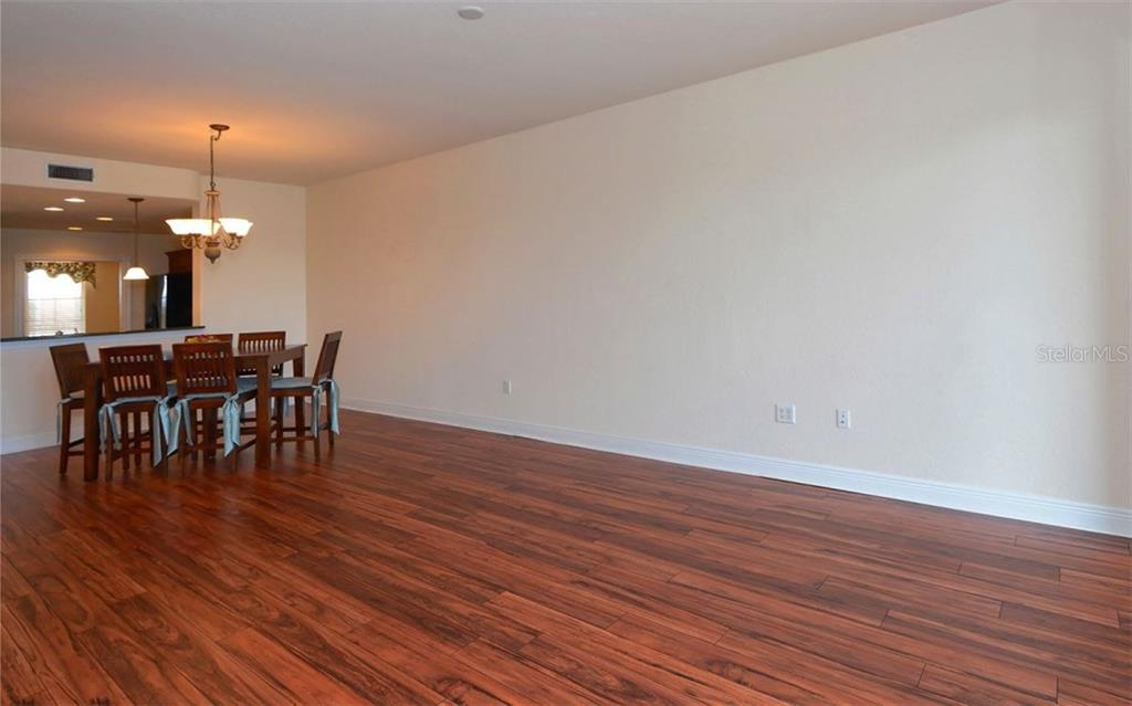 Great Room - Condo for sale at 167 Tampa Ave E #513, Venice, FL 34285 - MLS Number is N5911190