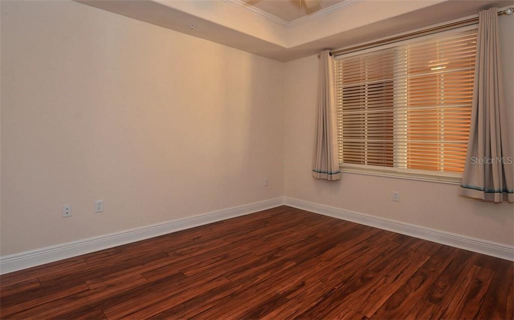 Guest Bedroom - Condo for sale at 167 Tampa Ave E #513, Venice, FL 34285 - MLS Number is N5911190
