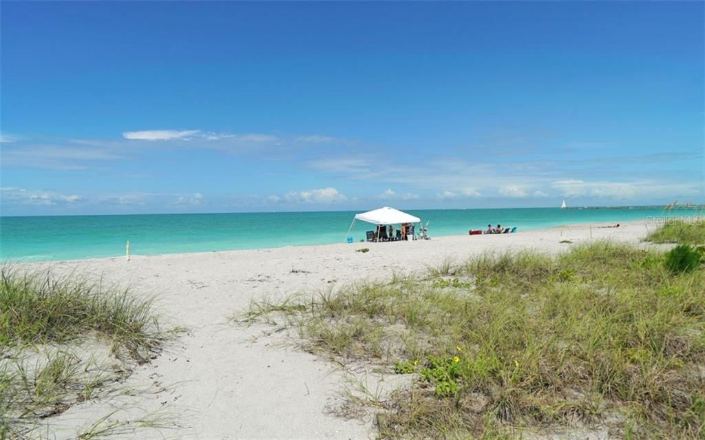 Condo for sale at 1255 Tarpon Center Dr #609, Venice, FL 34285 - MLS Number is N5913385