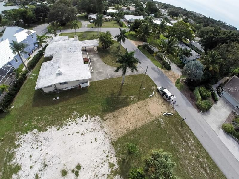 Vacant Land for sale at 402 Baycrest Dr, Venice, FL 34285 - MLS Number is N5913458