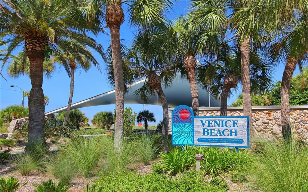Single Family Home for sale at 830 The Esplanade N. #403, Venice, FL 34285 - MLS Number is N5913545