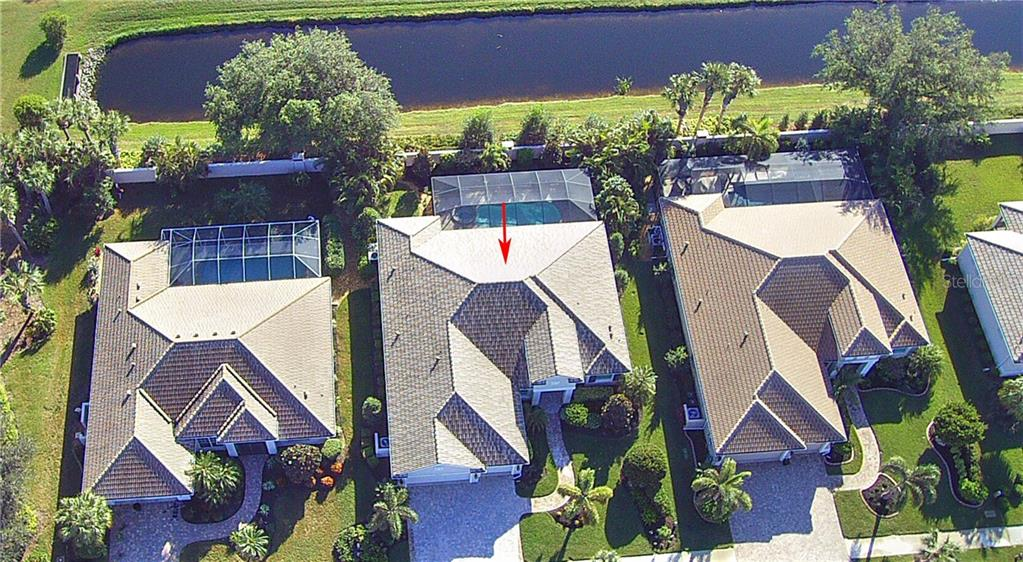 Single Family Home for sale at 293 Marsh Creek Rd, Venice, FL 34292 - MLS Number is N5914238