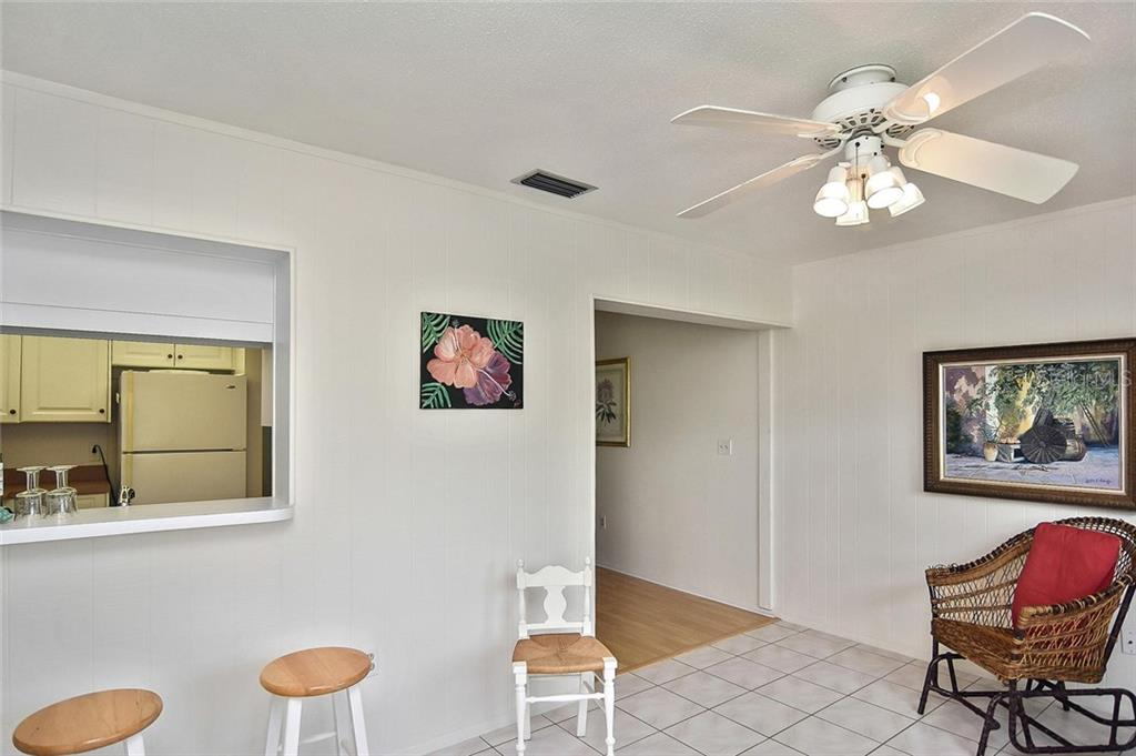 New Attachment - Condo for sale at 139 Field Ave E #139, Venice, FL 34285 - MLS Number is N5915558