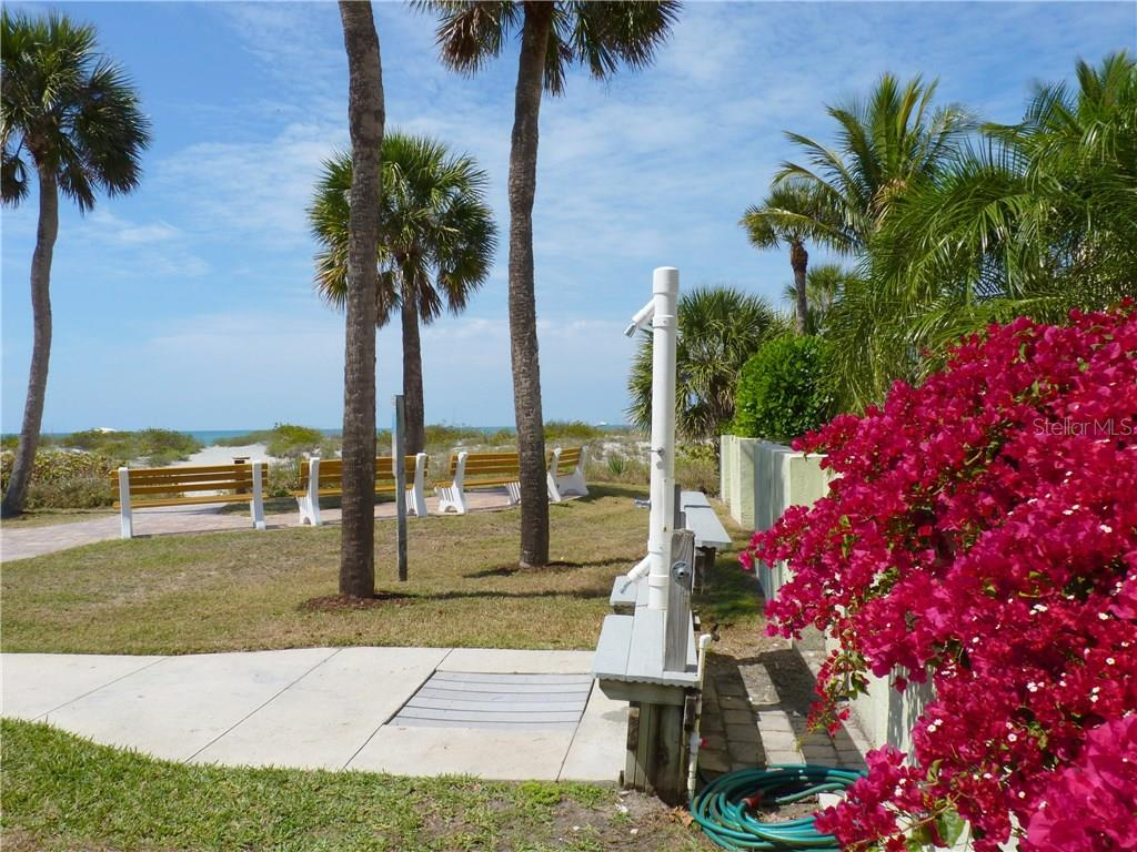 Inspection Photos - Single Family Home for sale at 425 Spadaro Dr, Venice, FL 34285 - MLS Number is N5915786