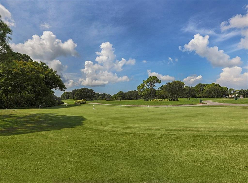 Golf course - Single Family Home for sale at 2196 Calusa Lakes Blvd, Nokomis, FL 34275 - MLS Number is N5915879