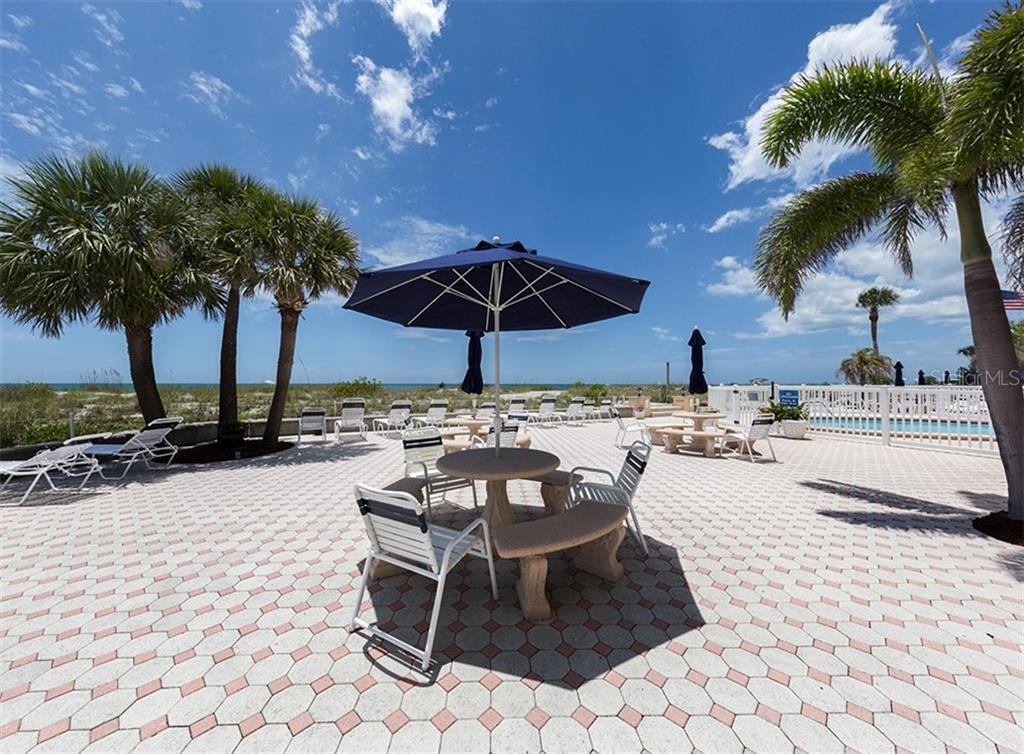 Venice Beach - Condo for sale at 1255 Tarpon Center Dr #606, Venice, FL 34285 - MLS Number is N6100568