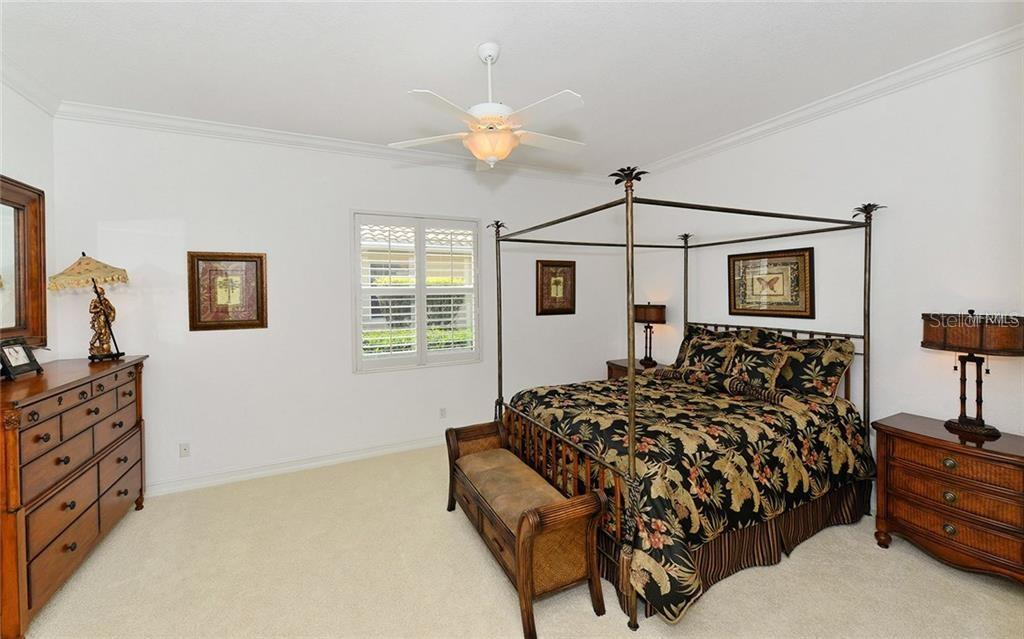 Single Family Home for sale at 258 Pesaro Dr, North Venice, FL 34275 - MLS Number is N6101714