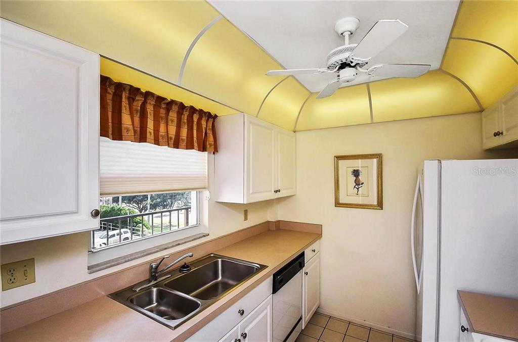 New Supplement - Condo for sale at 232 Saint Augustine Ave #405, Venice, FL 34285 - MLS Number is N6101830